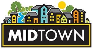 Midtown_logo_300