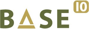 Base10-logo-300